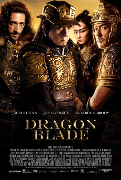Dragon Blade 2015 1080p BluRay DTS x264-PSYCHD