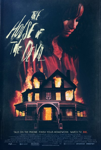 The House of the Devil 2009 BluRay REMUX 1080p AVC DTS-HD MA 5.1 - KRaLiMaRKo