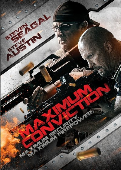 Maximum Conviction 2012 720p BluRay DTS x264-PTpOWeR