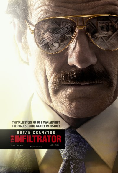 The Infiltrator 2016 1080p BluRay DTS x264-GECKOS