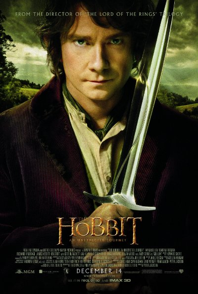 The Hobbit An Unexpected Journey 2012 1080p BluRay 48fps Edition DTS-ES 6 1 x264-HDWinG