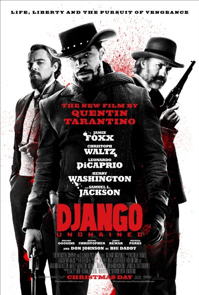 Django Unchained 2012 1080p BluRay DTS x264-HDMaNiAcS
