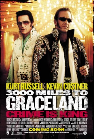 3000 Miles to Graceland 2001 720p WEB-DL DD5.1 H264-XPM