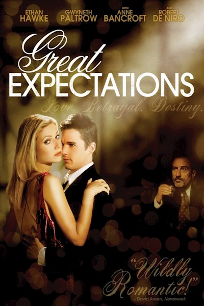Great Expectations 1998 720p BluRay DD5.1 x264-YAMG