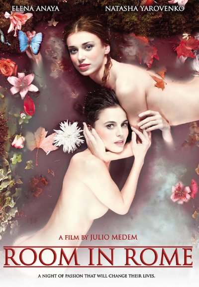 Room in Rome 2010 BluRay REMUX 1080p AVC DTS-HD MA 5.1-EPSiLON