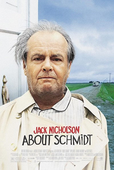 About Schmidt 2002 BluRay REMUX 1080p AVC DTS-HD MA 5.1-EPSiLON