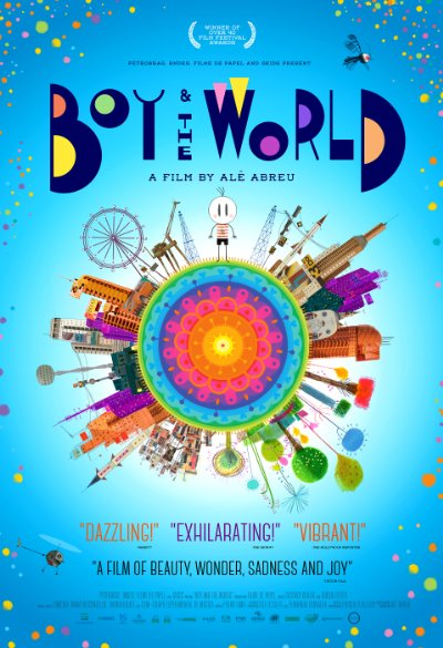 Boy And The World 2013 1080p BluRay DTS x264-RedBlade