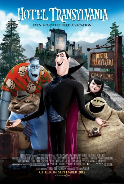 Hotel Transylvania 2012 iNTERNAL 1080p BluRay DTS x264-REGRET