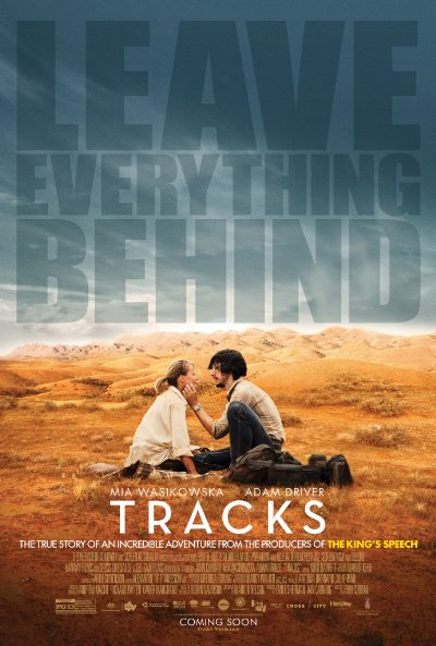 Tracks 2013 720p BluRay DTS x264-ROVERS