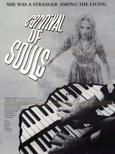 Carnival of Souls 1962 Criterion Collection BluRay REMUX 1080p AVC DTS-HD MA 1.0 - KRaLiMaRKo