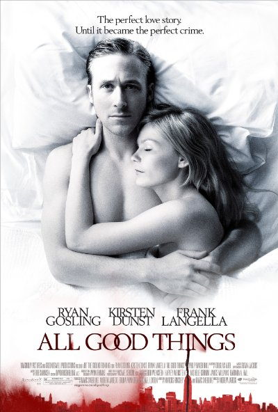 All Good Things 2010 1080p BluRay DD5.1 x264-NF
