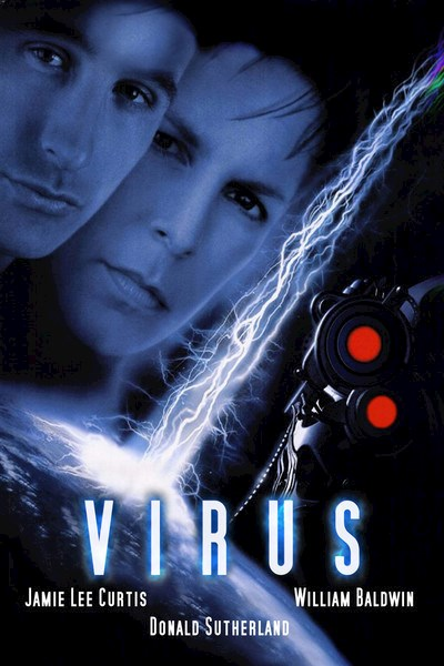 Virus 1999 1080p BluRay DTS x264-PSYCHD
