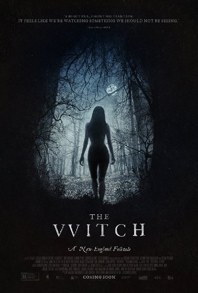 The Witch 2015 2160p UHD BluRay REMUX HDR HEVC DTS-HD MA 5.1-EPSiLON
