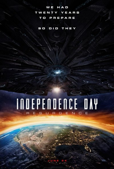 Independence Day - Resurgence 2016 BluRay 3D REMUX 1080p AVC DTS-HD MA 7.1 - KRaLiMaRKo