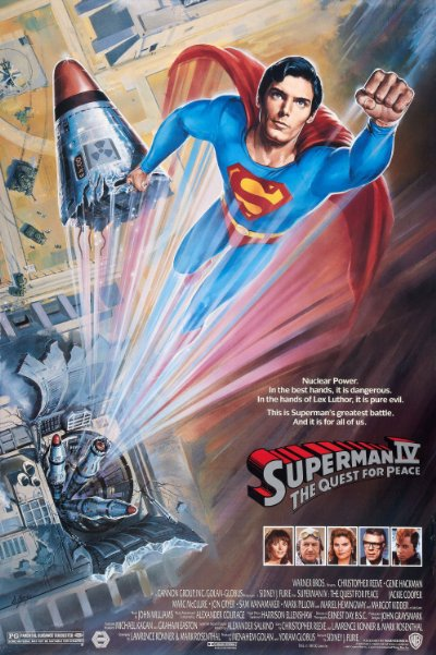 Superman IV The Quest For Peace 1987 1080p BluRay DTS x264-TENEIGHTY