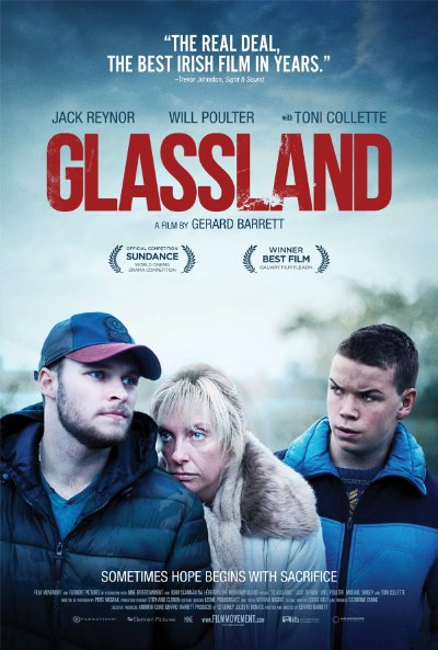 Glassland 2014 720p BluRay DTS x264-GUACAMOLE