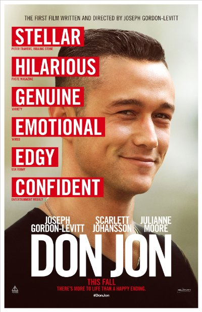 Don Jon 2013 720p BluRay DTS x264-SPARKS