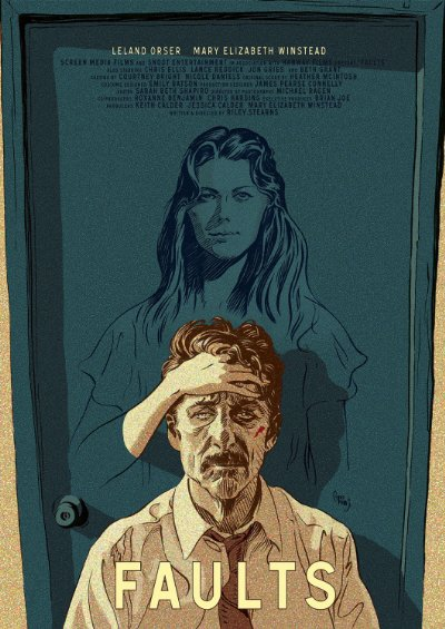 Faults 2014 1080p BluRay DD5.1 x264-VietHD