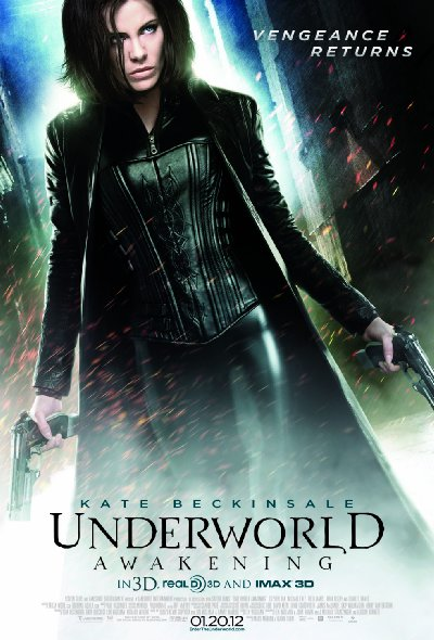 Underworld Awakening 3D 2012 1080p BluRay Half OU DTS x264-HDMaNiAcS
