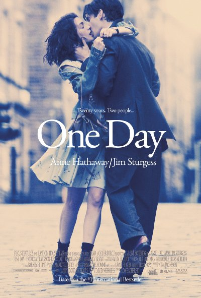 One Day 2011 BluRay REMUX 1080p VC-1 DTS-HD MA 5.1-LEGi0N