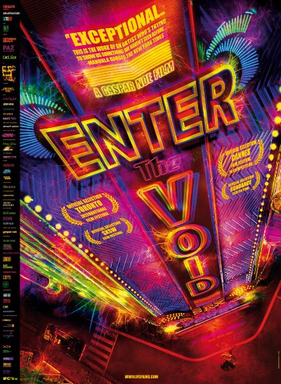 Enter the Void 2009 GER BluRay REMUX 1080p AVC DTS-HD MA 5.1-CHD
