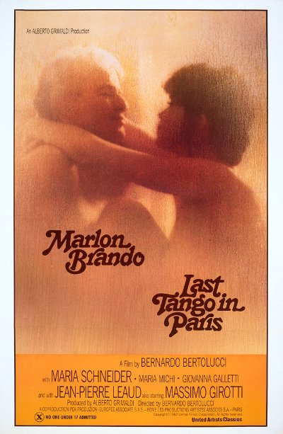 Ultimo tango a Parigi 1972 1080p BluRay AAC x264-EA