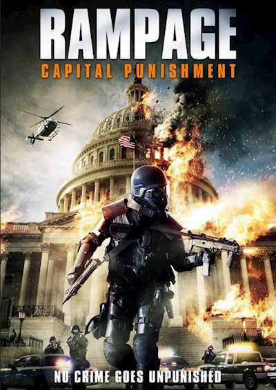 Rampage Capital Punishment 2014 1080p BluRay DTS x264-VietHD