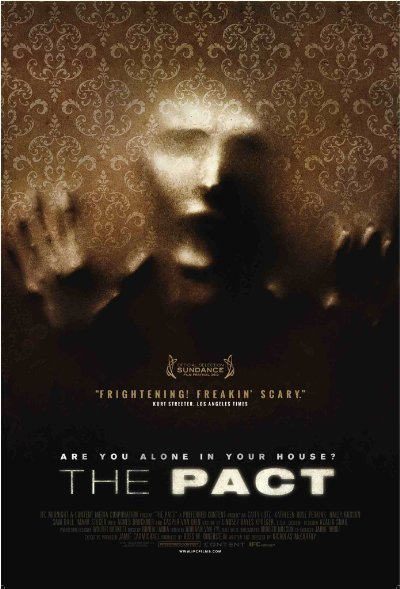 The Pact 2012 1080p BluRay DTS x264-GECKOS