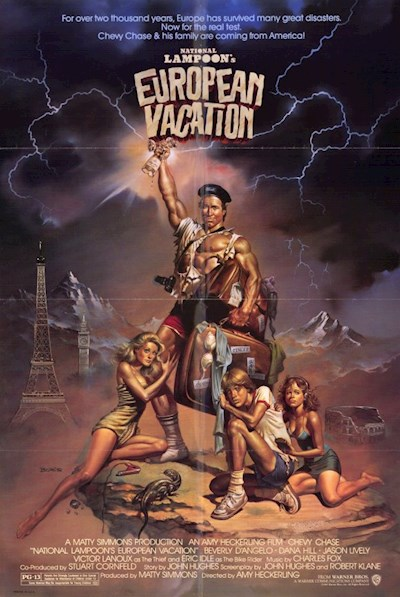 National Lampoons European Vacation 1985 1080p BluRay DTS x264-DIMENSION