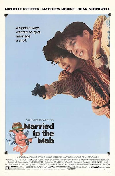 married to the mob 1988 720p BluRay DTS x264-sinners