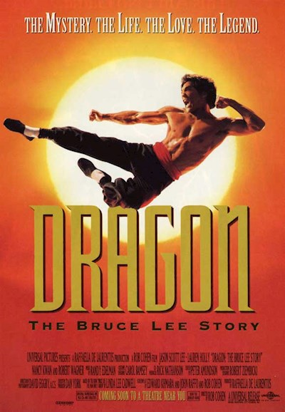 Dragon The Bruce Lee Story 1993 DTS-HD DTS MULTISUBS 1080p BluRay x264 HQ-TUSAHD