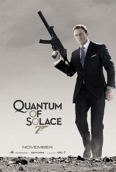 Quantum of Solace 2008 1080p UHD BluRay DD5.1 HDR x265-JM