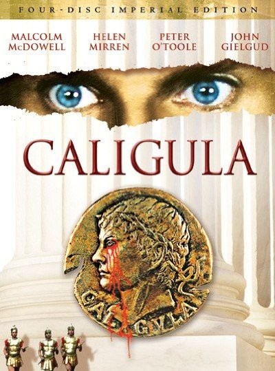 Caligula 1979 iNTERNAL 1080p BluRay DTS-HD MA 5.1 x264-MOOVEE