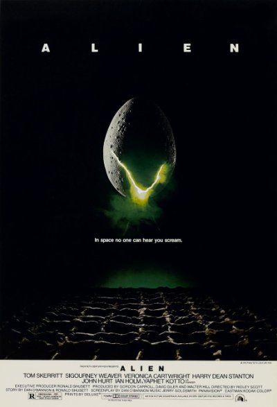 Alien 1979 Special Edition 1080p INTERNAL BluRay DTS x264-CLASSiC