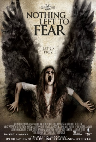 Nothing Left to Fear 2013 BluRay REMUX 1080p AVC DTS-HD MA 5.1-EPSiLON