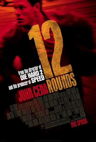 12 Rounds 2009 EXTENDED BluRay 1080p DTS-HD MA 5.1 AVC REMUX-S3R