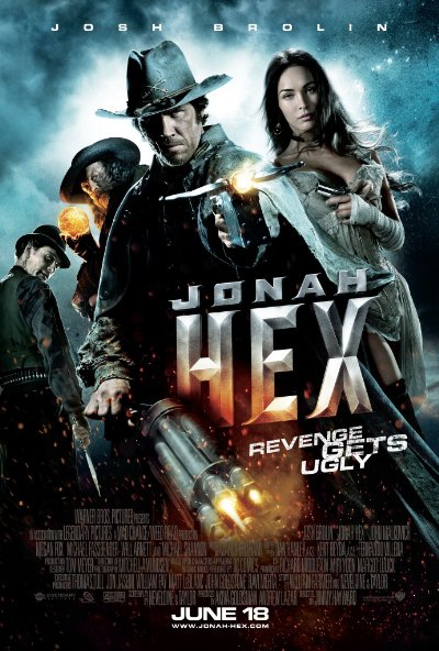 Jonah Hex 1080p BluRay DTS x264-ETHOS