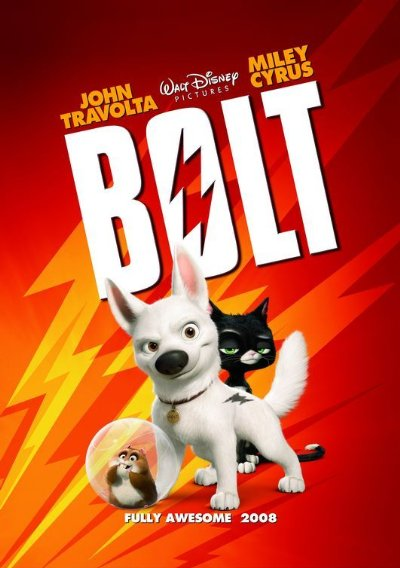 Bolt 2008 iCELANDiC 1080p BluRay DD5.1 x264-GERUDO
