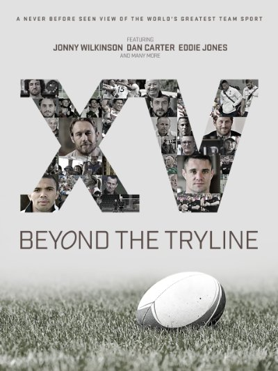 Beyond The Tryline 2016 720p BluRay DTS x264-GHOULS