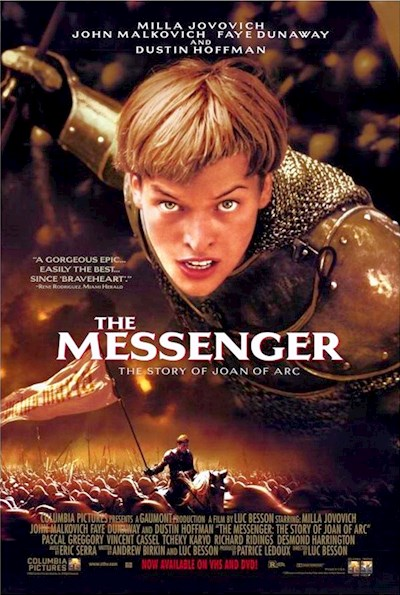 The Messenger The Story of Joan of Arc 1999 1080p BluRay DD5.1 x264-TiMELORDS