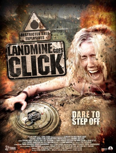 Landmine Goes Click 2015 1080p BluRay DD5.1 x264-MELiTE