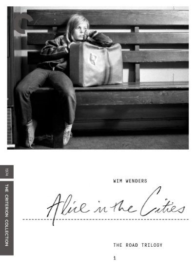 Alice in the Cities 1974 1080p BluRay FLAC x264-PSYCHD