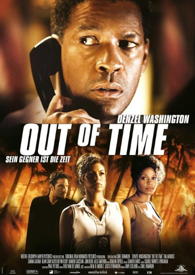 Out of Time 2003 OPEN MATTE 1080p BluRay DTS x264-FLAME