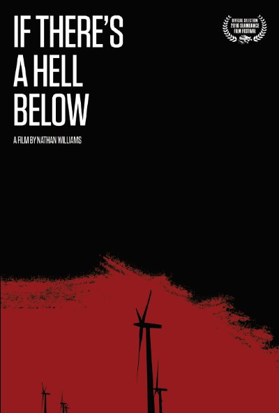If Theres a Hell Below 2016 1080p WEB-DL AAC H264-FGT