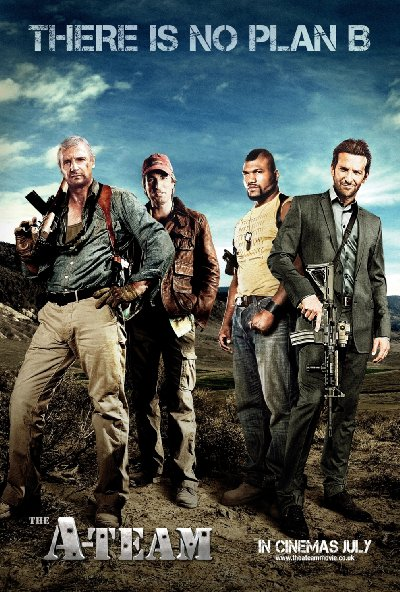 The A-Team 2010 EXTENDED iNTERNAL 1080p BluRay x264-MOOVEE