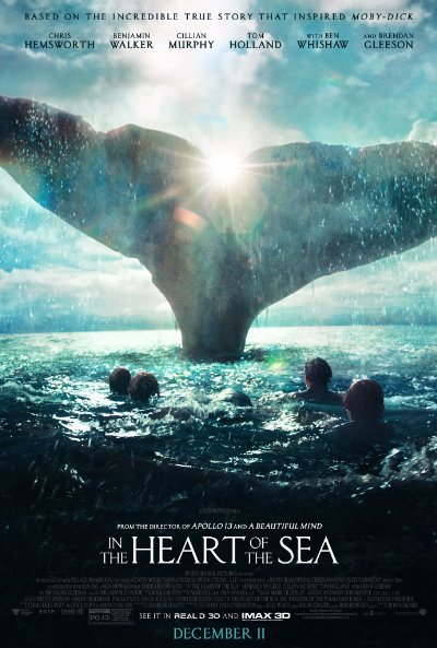 In the Heart of the Sea 2015 BluRay 3D REMUX 1080p AVC TrueHD Atmos 7.1 - KRaLiMaRKo