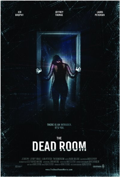 The Dead Room 2015 1080p BluRay DTS x264-ROVERS