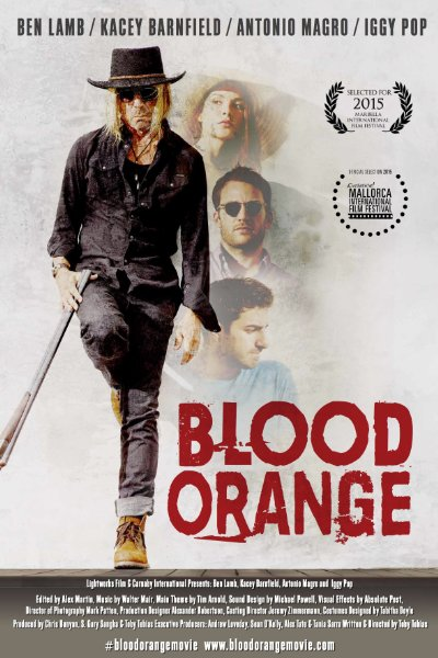 Blood Orange 2016 1080p BluRay DTS x264-RUSTED