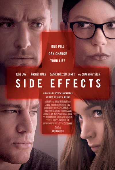 Side Effects 2013 Hybrid BluRay REMUX 1080p AVC FLAC 5.1-BiZKiT