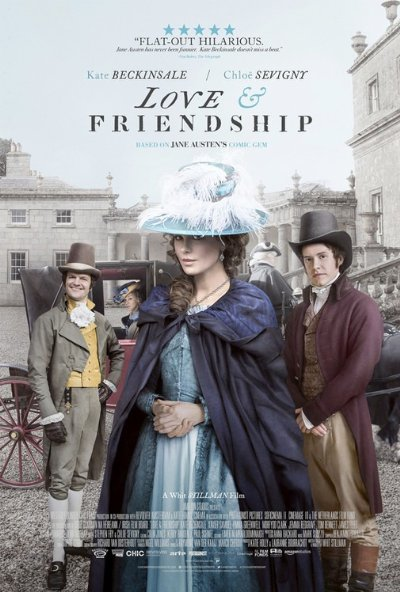Love and Friendship 2016 1080p BluRay DTS x264-FGT